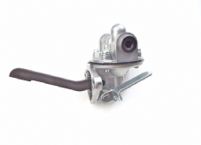 Yanmar 105582-52010 Fuel Lift Pump